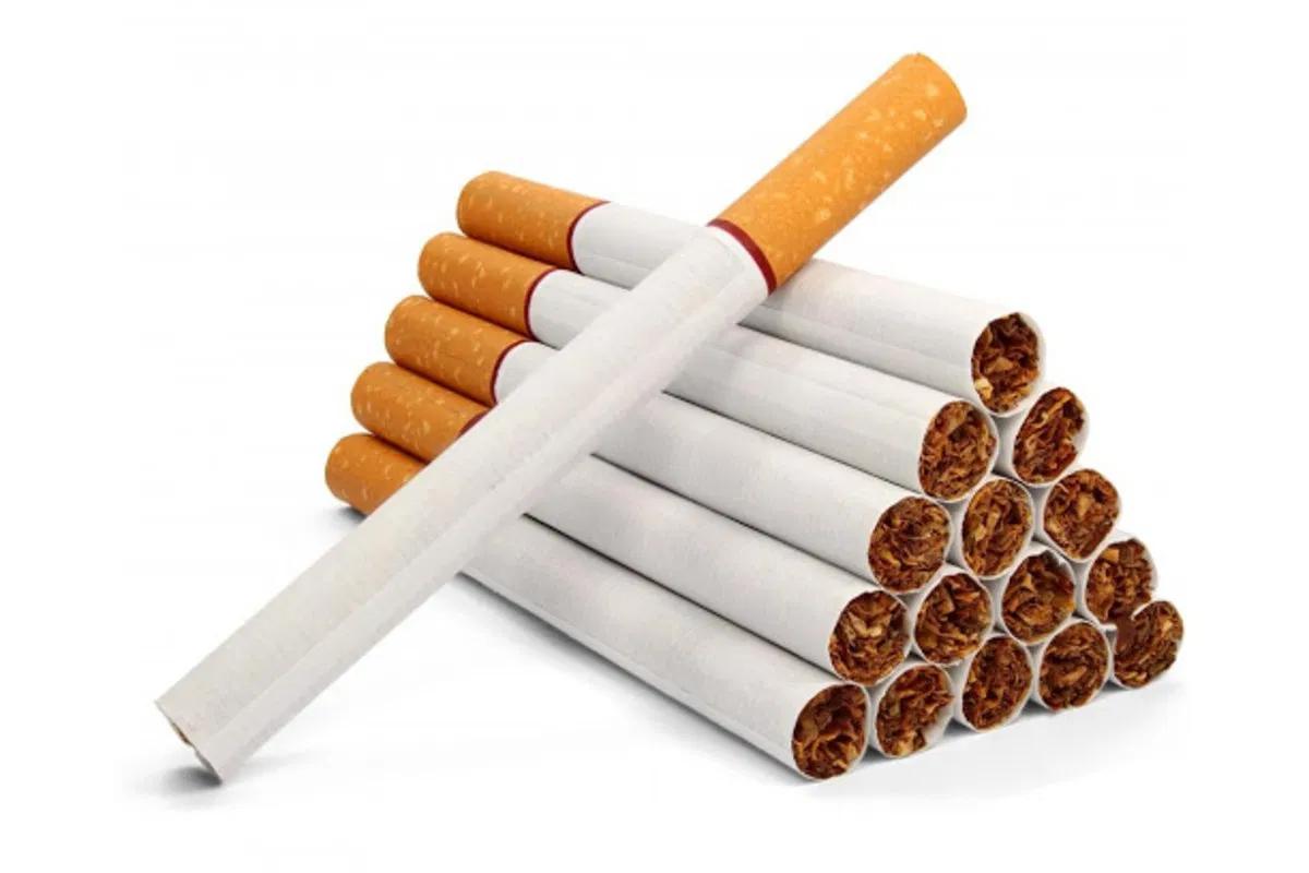 a dohányzás kezelésének modern módszerei